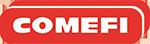 Comefi Environnement  Logo