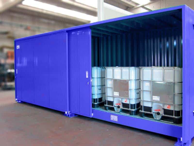 conteneur-stockage-IBC